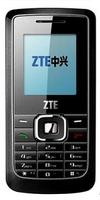 ZTE unlock Calculator