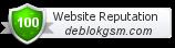 deblokgsm.com