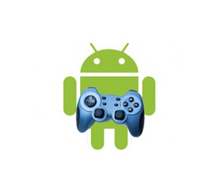 Jeux Pour Telephone Android