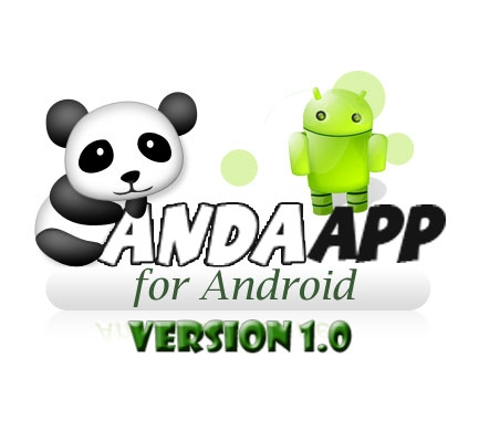 PandaApp Android (Blackmart like) gratuit !