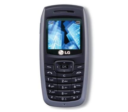 Déblocage LG KG110 sans câble gratuit !