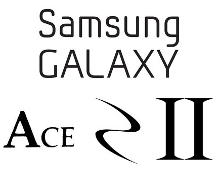 Déblocage Samsung Galaxy S + S2 et ACE gratuit !