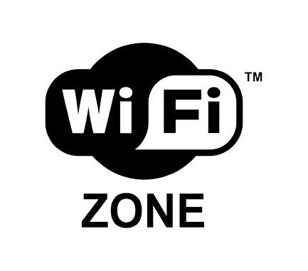 Code Free Wifi et Sfr Wifi gratuit !