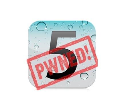 Jailbreak définitif d'iOS 5.0.1 avec Redsn0w 0.9.10b1