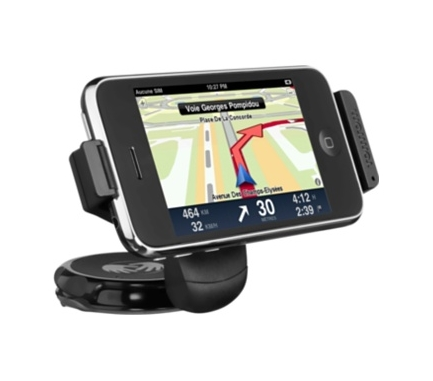 Tomtom 1.6 Western Europe iPhone !