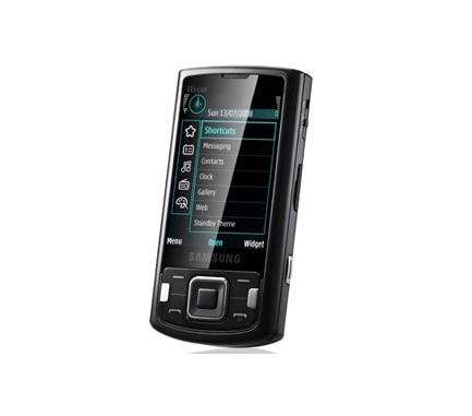 Déblocage Samsung Apollo i8510 iNNOV8 gratuit !