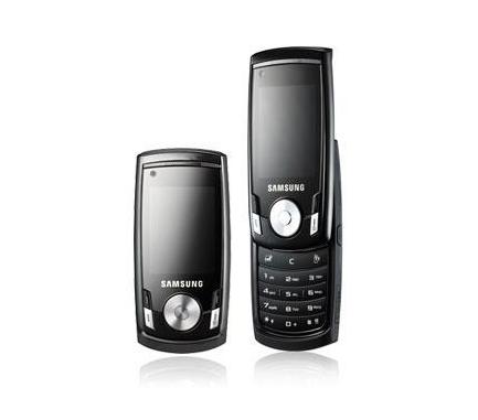 Déblocage Samsung L770 gratuit !
