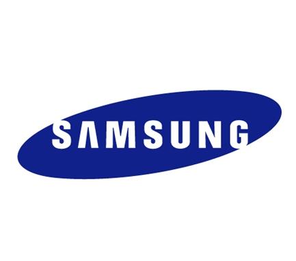 Déblocage Samsung (220 modèles) gratuit !