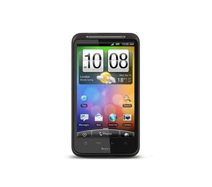 Déblocage HTC Desire HD gratuit !