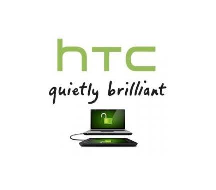 Déblocage smartphone HTC Gratuit ! (Nouvelle méthode)