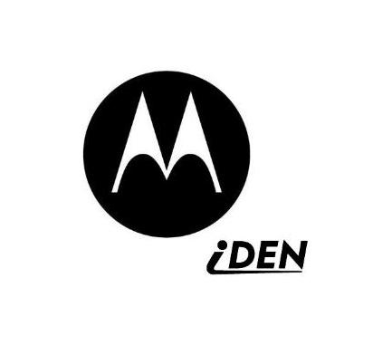 Déblocage Motorola i335, i425, i776, i776w gratuit !