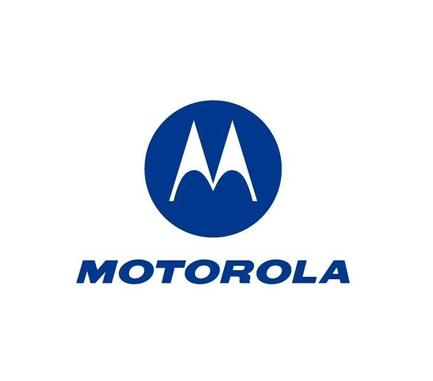 Déblocage Motorola (36 modèles) gratuit !