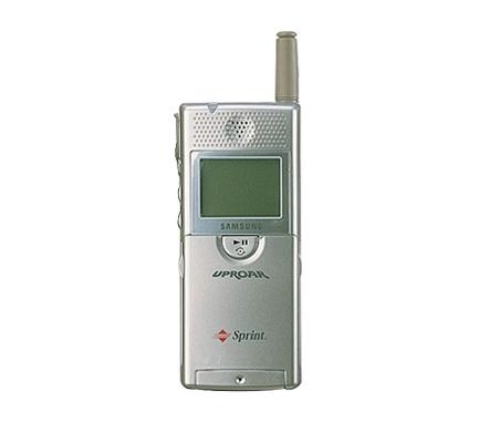 Déblocage Samsung SGH-M100 gratuit !