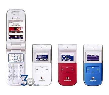 Déblocage Toshiba 3g 803 902 903 904 et Sanyo 801SA gratuit !