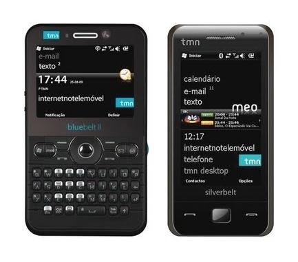 ACTIVESYNC GRATUITEMENT TÉLÉCHARGER HTC
