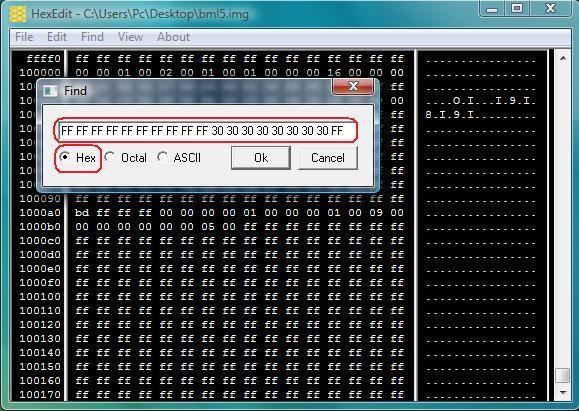 Unlock Galaxy Y S5360 How To Sim Unlock Samsung Galaxy Y