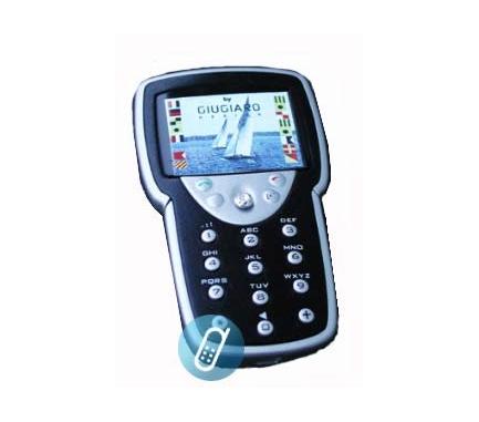 Déblocage 150 modèles Maxon, Telital, Nokia, Philips gratuit !