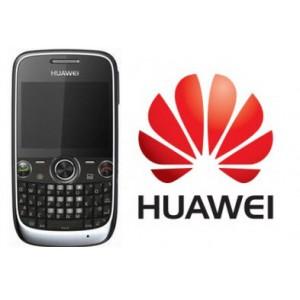 Déblocage Huawei GXXX, Panama, KPN (15 modèles) gratuit !