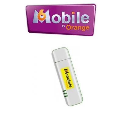 Déblocage clés 3g M6 mobile, Sfr et Orange E160 gratuit !
