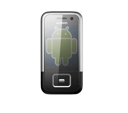 Déblocage Huawei Android UXXX (12 modèles) gratuit !