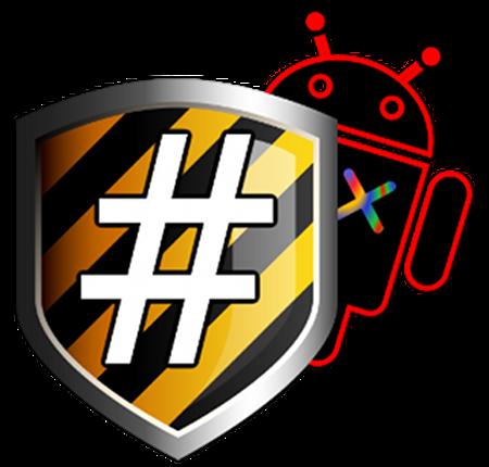 Faire une mise à jour avec un Android rooté !