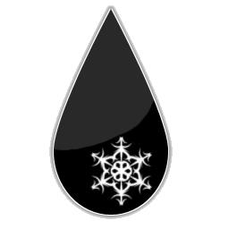 GRATUIT TÉLÉCHARGER BLACKRA1N GRATUITEMENT RC1