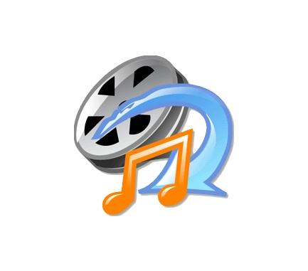 Convertisseur Video Freemake pour Apple, Android et PSP gratuit !
