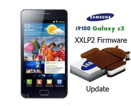 Tous les Firmwares et mises à jour Samsung de 2002 à 2012 !