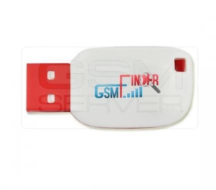 Gsm Finder (Débloquez, Réparez, Flashez vos téléphones) gratuitement !