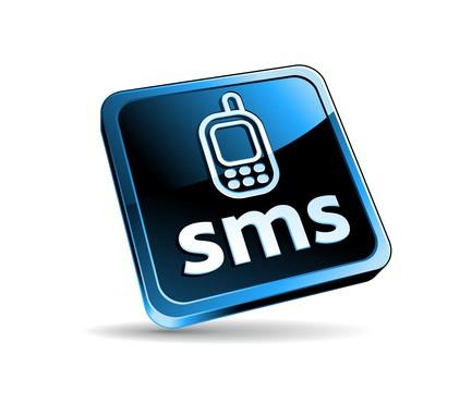 Envoie de sms gratuit depuis votre pc ! (+200 pays)