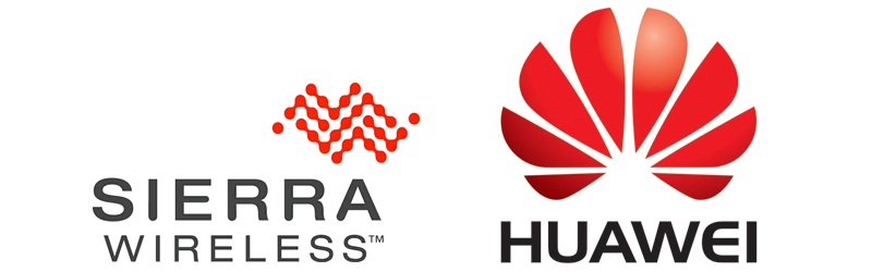 D�blocage cl� 3g Huawei et Sierra (  augmenter le d�bit de