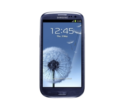 Rooter le Samsung Galaxy S3 !
