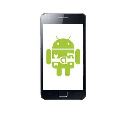 Débloquez vos Samsung Android facilement !
