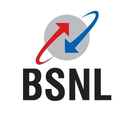 Déblocage clé 3g BSNL lw272 et lw273 gratuit !
