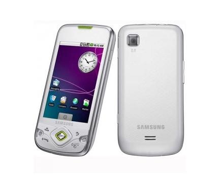 Déblocage Samsung Galaxy Spica Gratuit !