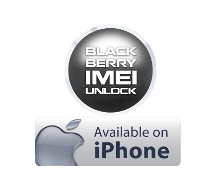 Débloquer un Blackberry avec un iPhone !
