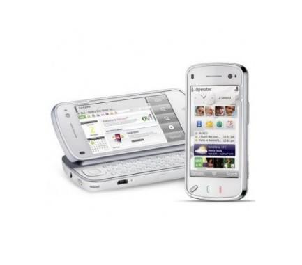 Déblocage Nokia SL3 (Tutos pour 60 modèles)