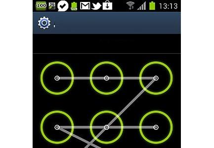 pattern lock samsung 433x300