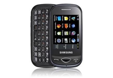 jeux mobile gratuit samsung gt-b3410