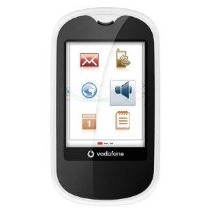 Déblocage Vodafone 541 gratuit !