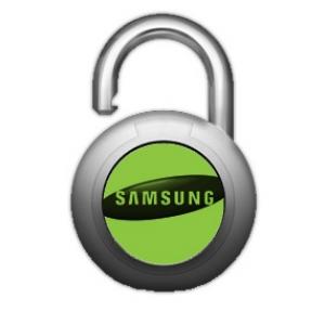 Débloquez tous les Samsung par IMEI pour 19 € seulement ! (Samsung Galaxy S3, S2, Note…)