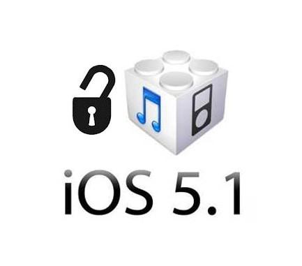 Débloquer votre iPhone sous iOS 5.1.1 Baseband 04.12.01 / 11.04.08 avec SAM et RedSnow !