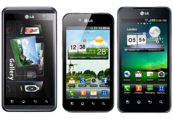 android-lg-optimus-series-images-1