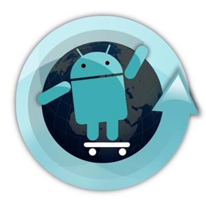 Télécharger CyanogenMod pour vos Smartphones Android !