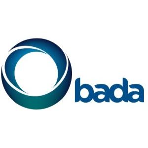 La fin de Bada pour Samsung !