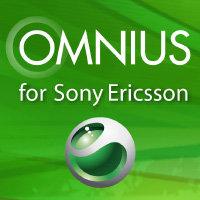Rooter, réparez et diagnostiquez vos Sony Ericsson avec Omnius !