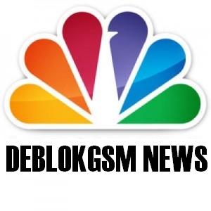 Proposer une news ou actualités sur DeblokGsm