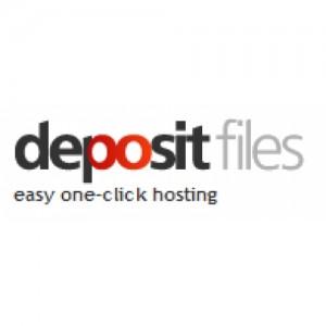 Instructions pour télécharger nos logiciels de déblocages sur DepositFiles.