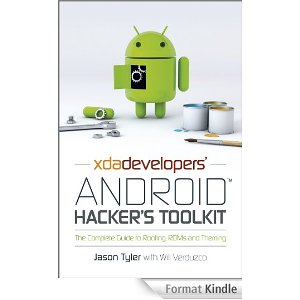 Télecherger ADB Toolkit (Rootez tous vos Android)