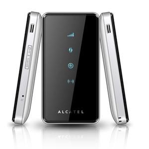 Déblocage clés 3g Alcatel gratuit ! (Nouveaux modèles x230, x300, x500, y280)